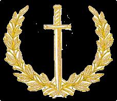 GrSBsymbol Gold TRANS