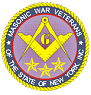 Masonic War Veterans