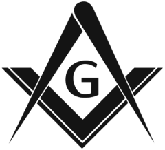 square_compass_modern_transparent_400